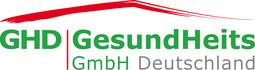 GHD_Logo_neu_farbig20140304-12612-8sbxup